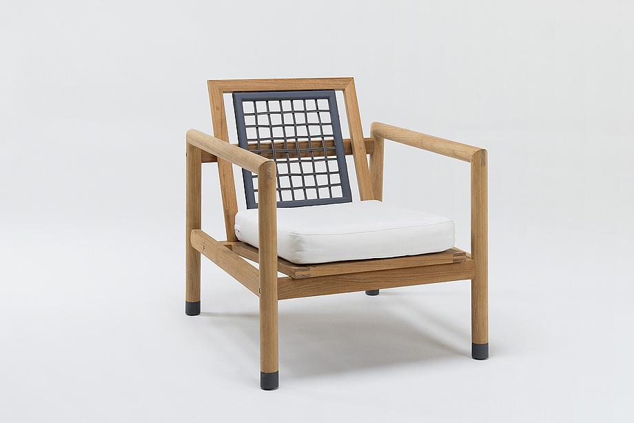 quadra mobiliario de exterior de unopiu (9)
