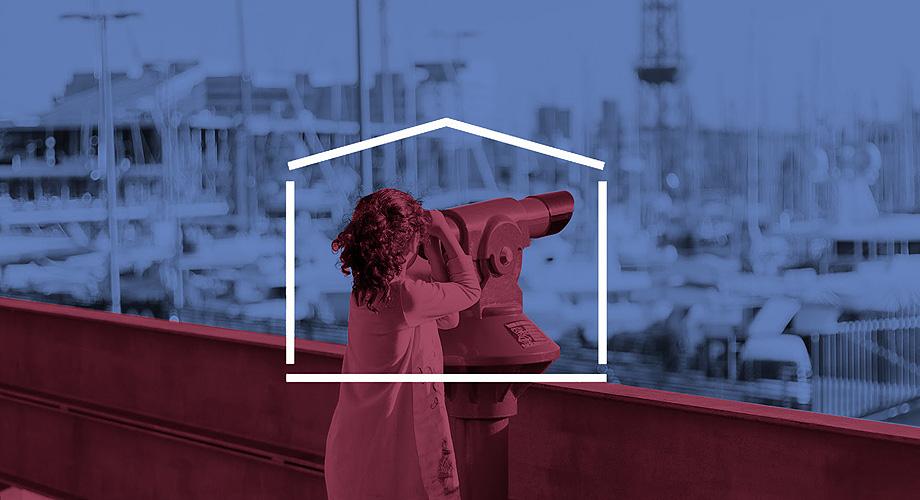setmana de arquitectura 2020 (1)