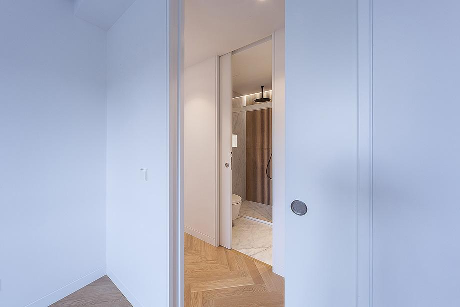 apero apartament de estudio bespoke - foto cesar f. prados (13)
