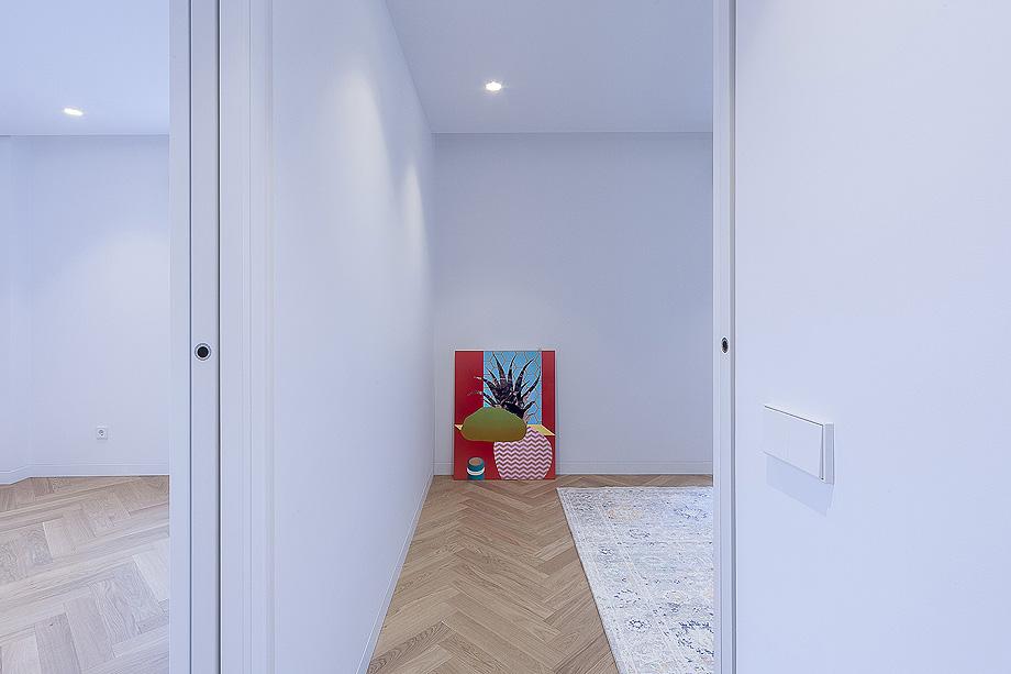 apero apartament de estudio bespoke - foto cesar f. prados (16)