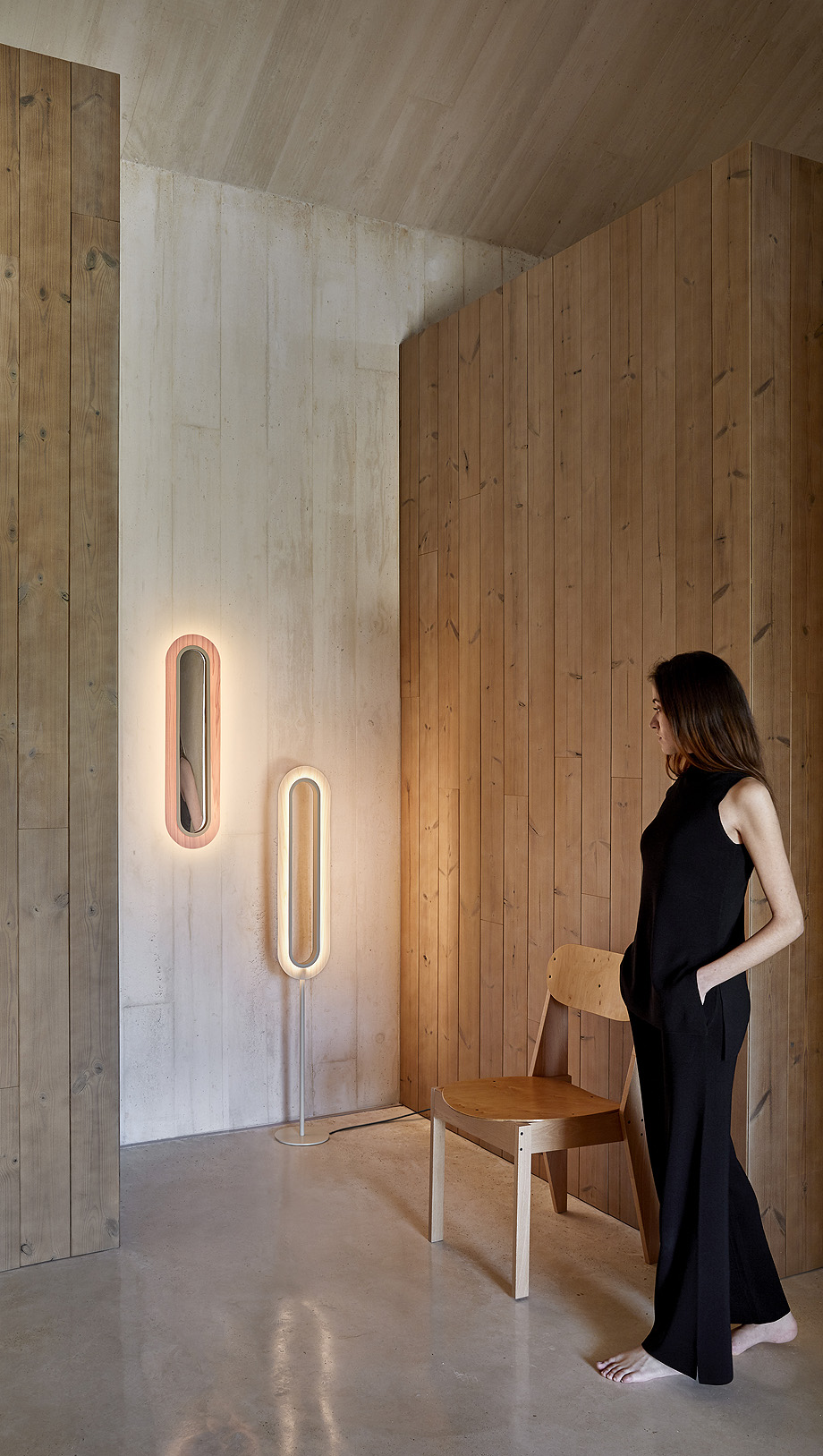 aplique lens de mut design y lzf lamps (3)