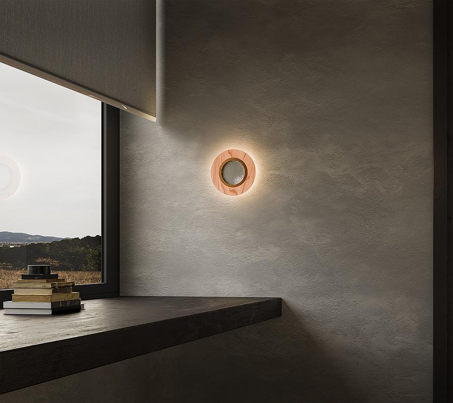 aplique lens de mut design y lzf lamps (4)