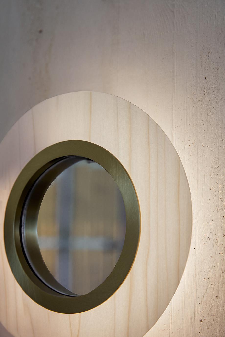 aplique lens de mut design y lzf lamps (5)