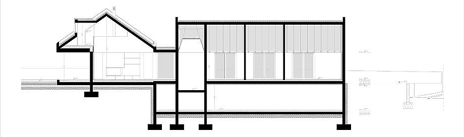 casa en arrifana (portugal) de pedro henrique - plano (25)