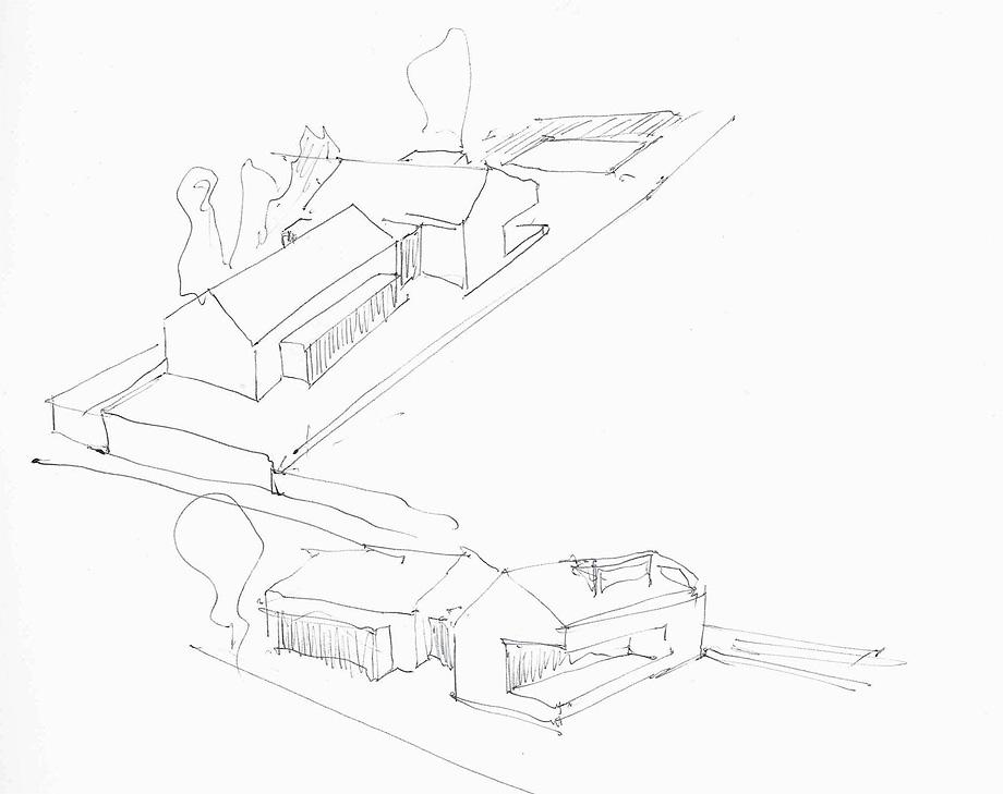 casa en arrifana (portugal) de pedro henrique - plano (26)
