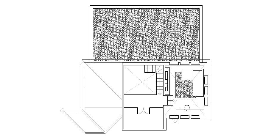 casa en vilassar de mar por circulocuadrado - plano (20)