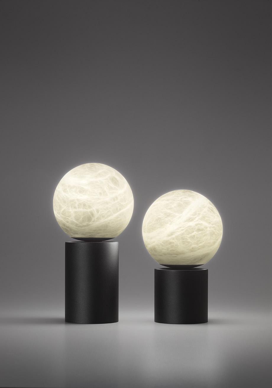 coleccion tribeca de jordi llopis para alma light (2)