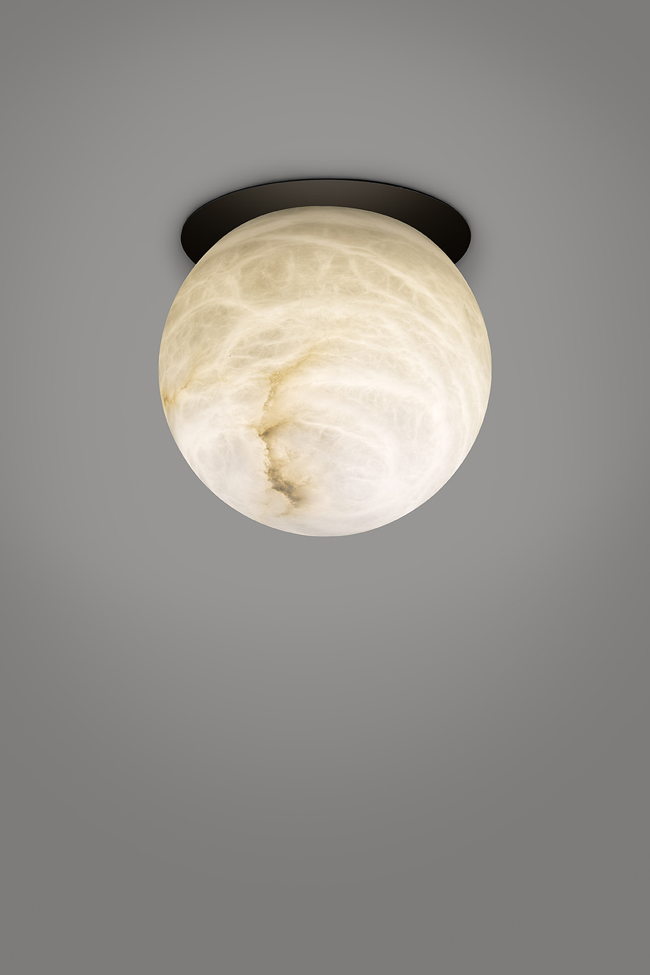 coleccion tribeca de jordi llopis para alma light (5)