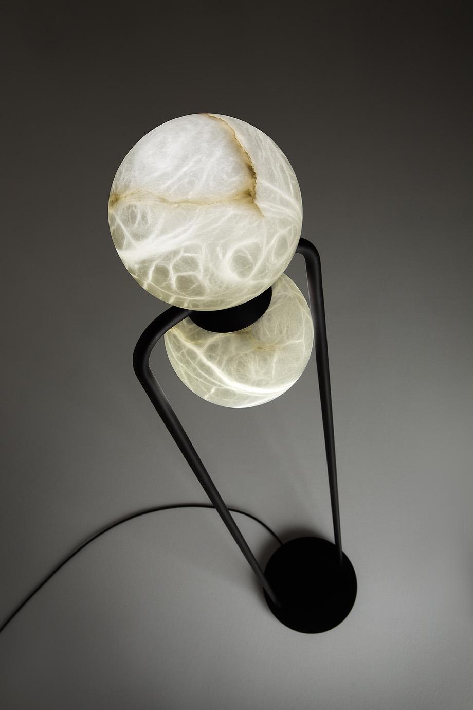 coleccion tribeca de jordi llopis para alma light (7)
