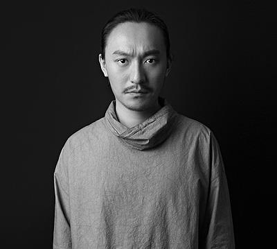 heytea store en el mixc de jinan (china) por das lab - retrato li jingze (25)