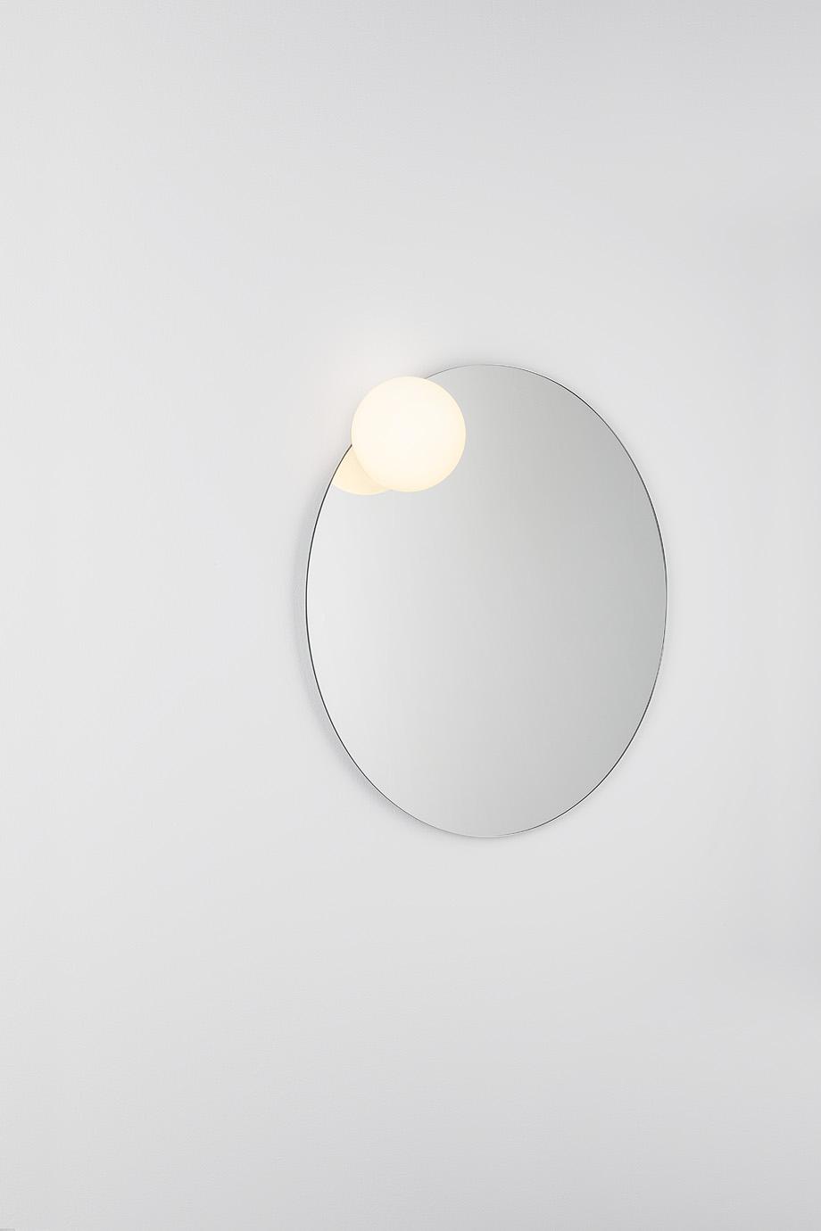 lampara circ de nahtrang para estiluz (11)