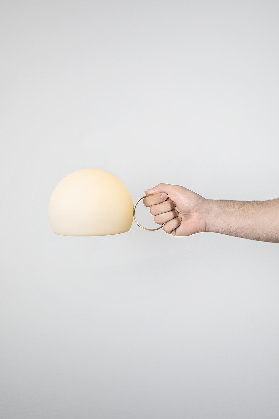 lampara circ de nahtrang para estiluz (3)
