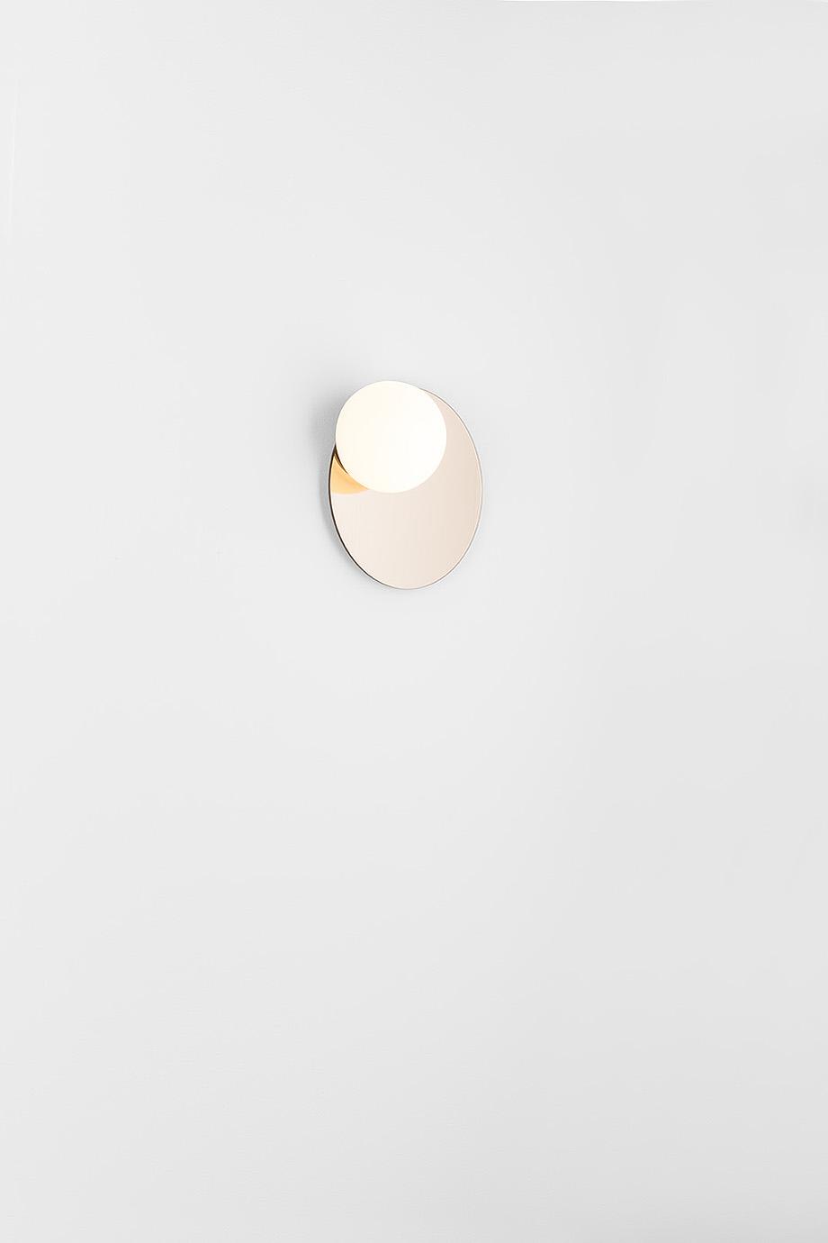 lampara circ de nahtrang para estiluz (4)