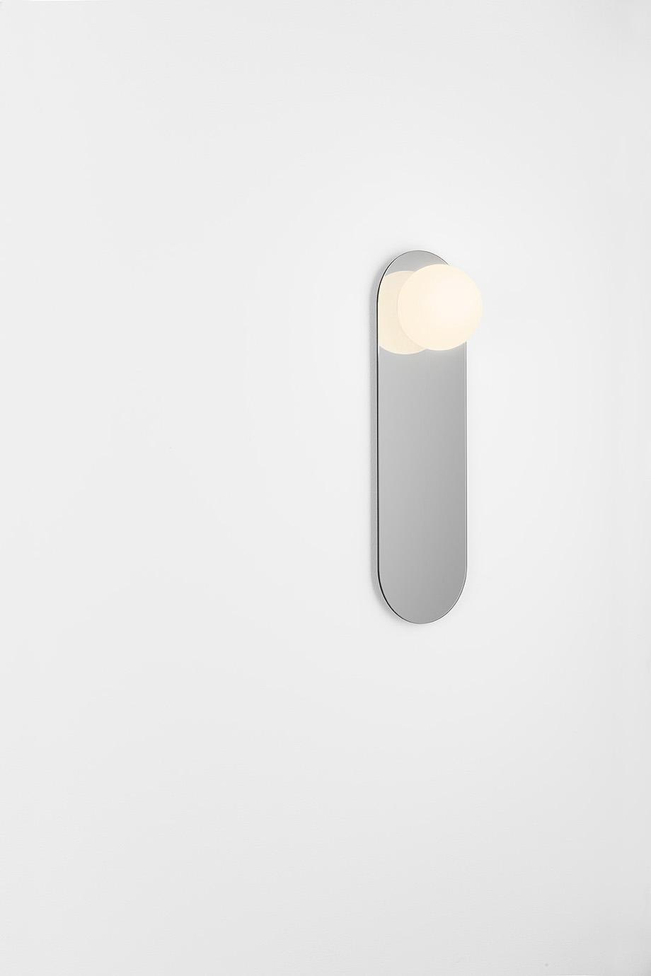 lampara circ de nahtrang para estiluz (5)
