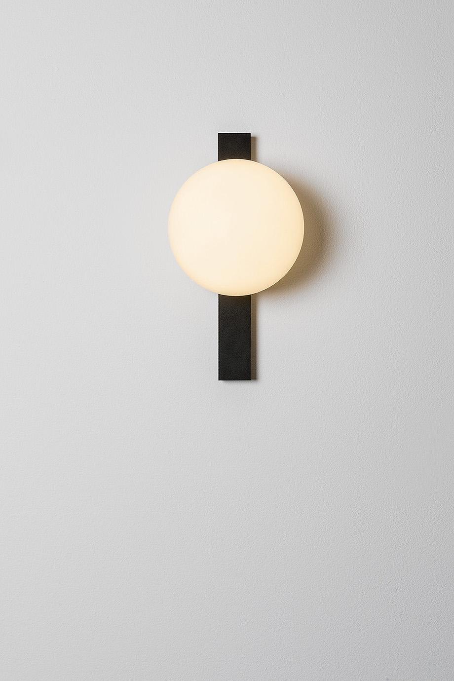 lampara circ de nahtrang para estiluz (6)