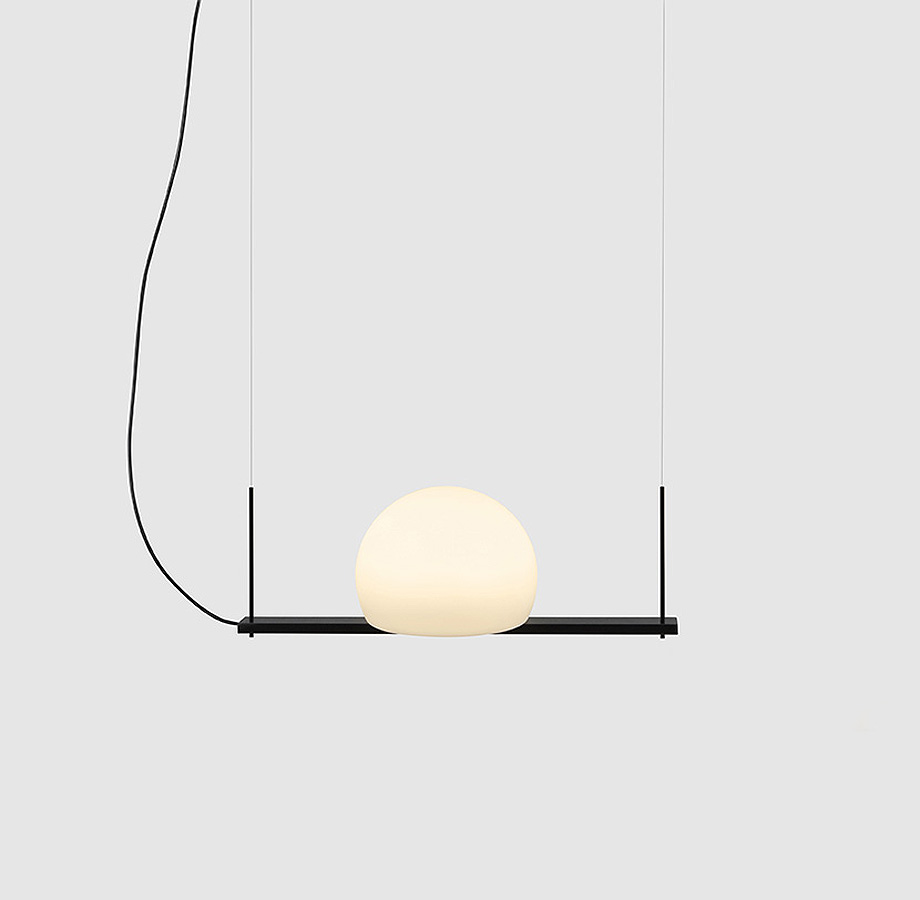 lampara circ de nahtrang para estiluz (8)