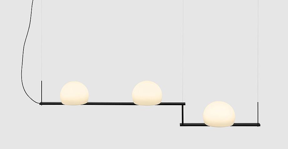 lampara circ de nahtrang para estiluz (9)