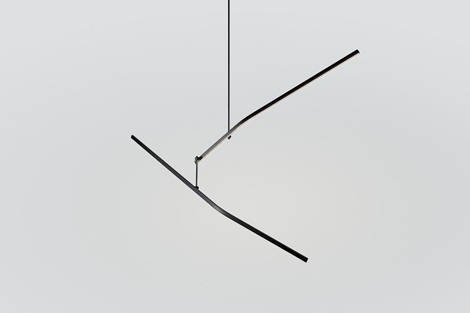 lampara nito de dominik lutz para parachilna (1)