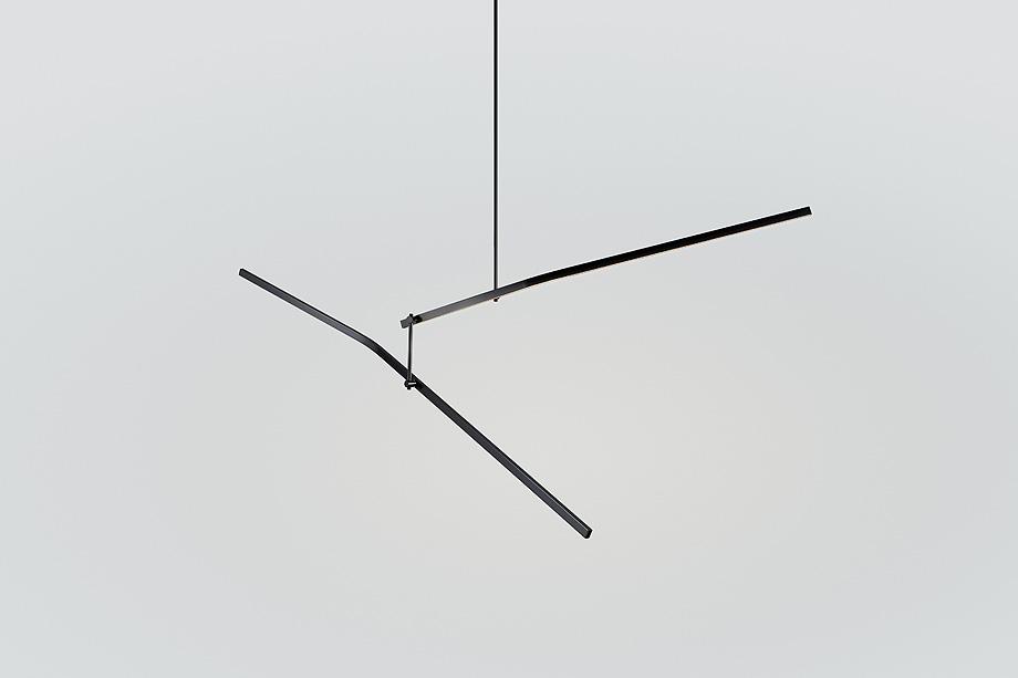 lampara nito de dominik lutz para parachilna (2)