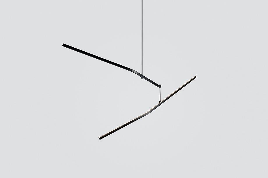 lampara nito de dominik lutz para parachilna (3)