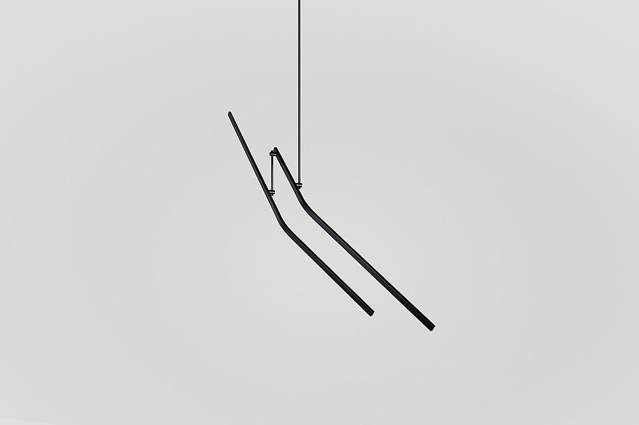 lampara nito de dominik lutz para parachilna (4)