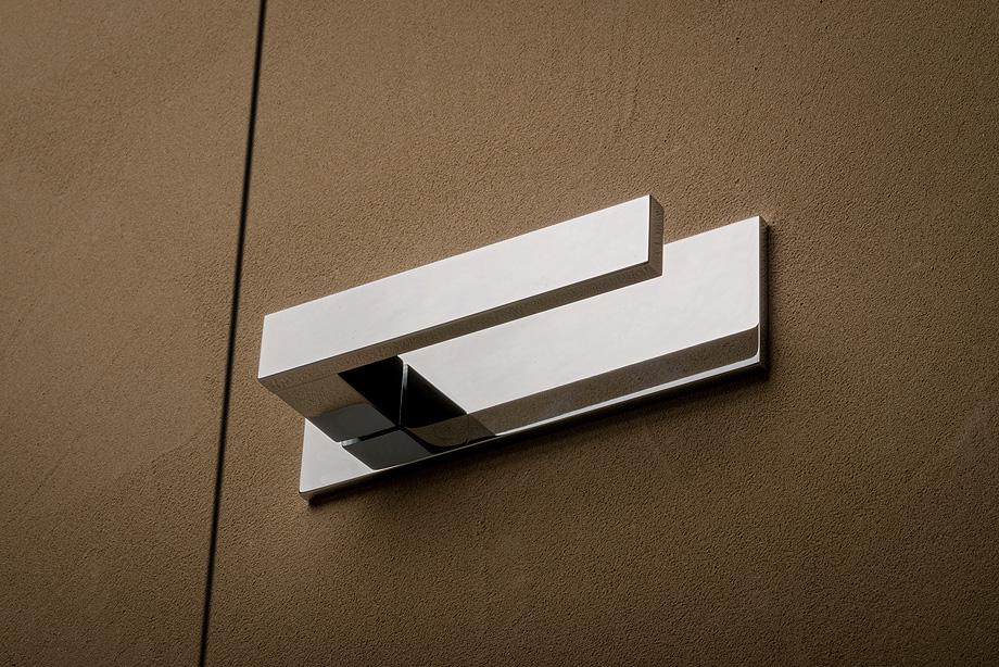placas rectangulares para manijas de olivari (2)