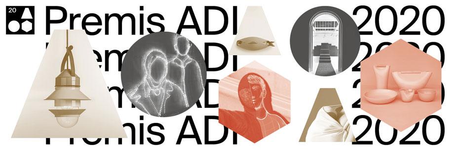 premios adi 2020 (1)