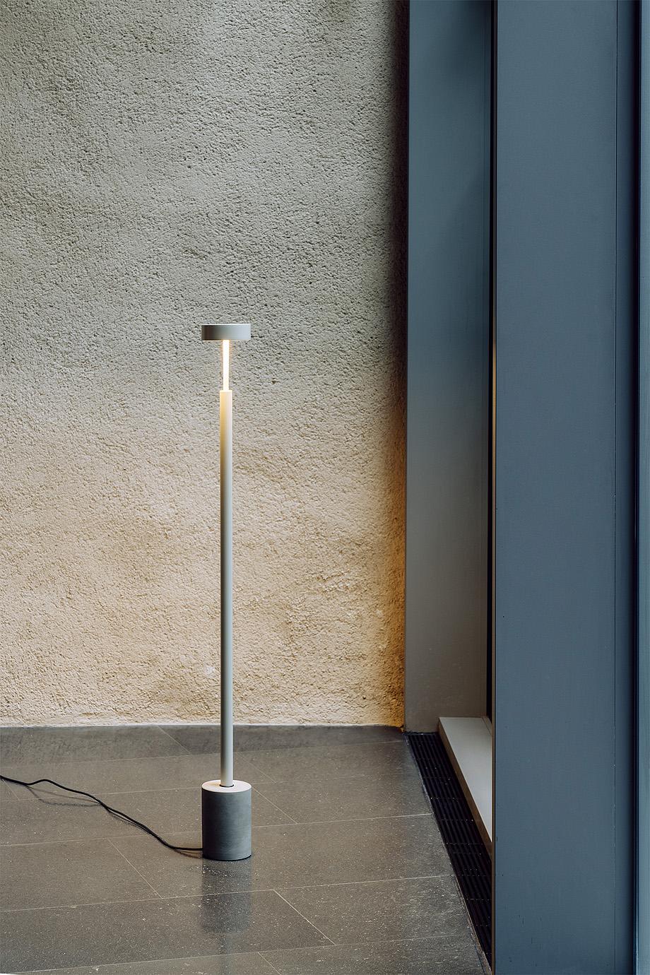 seleccion premios delta categoria iluminacion (5)