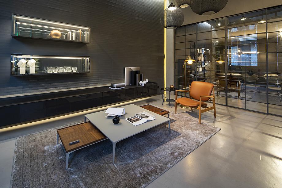 showroom de rimadesio en vigo por maison brisset (1)