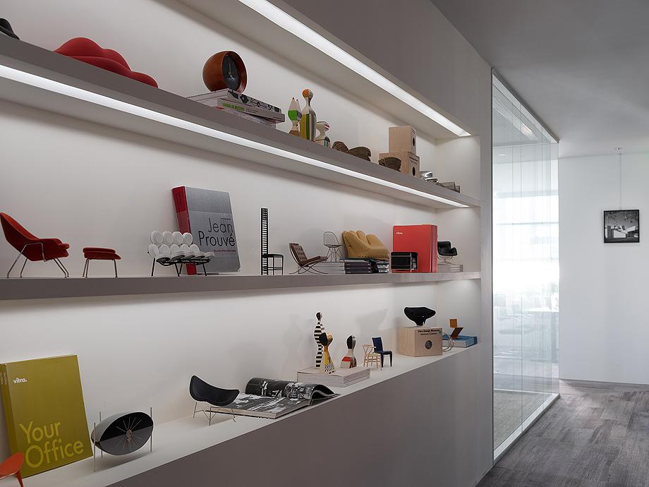 showroom net office de super normal (16) - foto you hongxiang