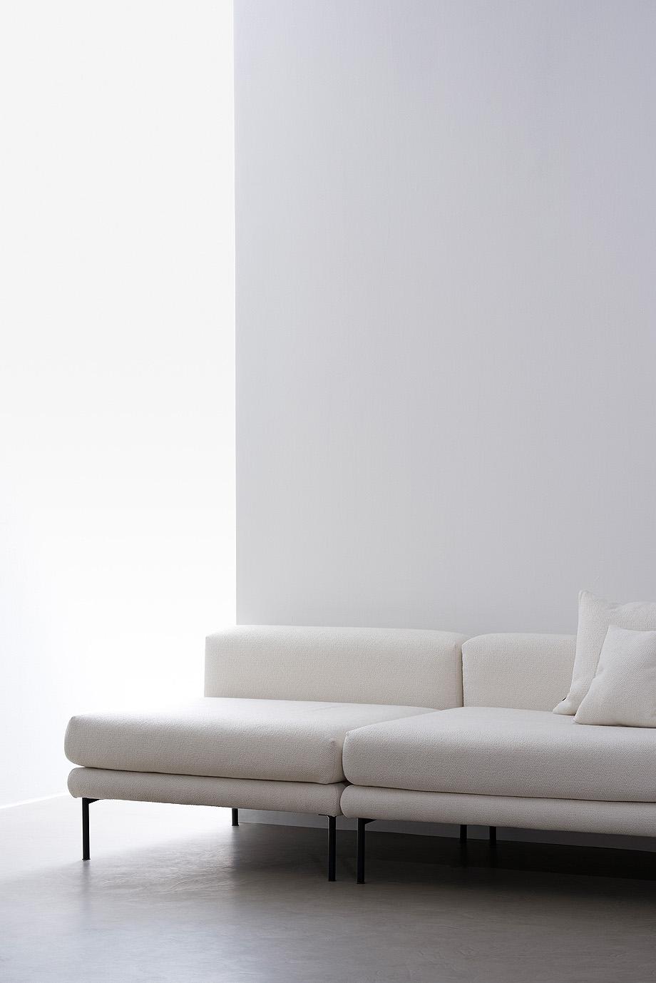 sofa jerome de kaschkasch para bolia (2)