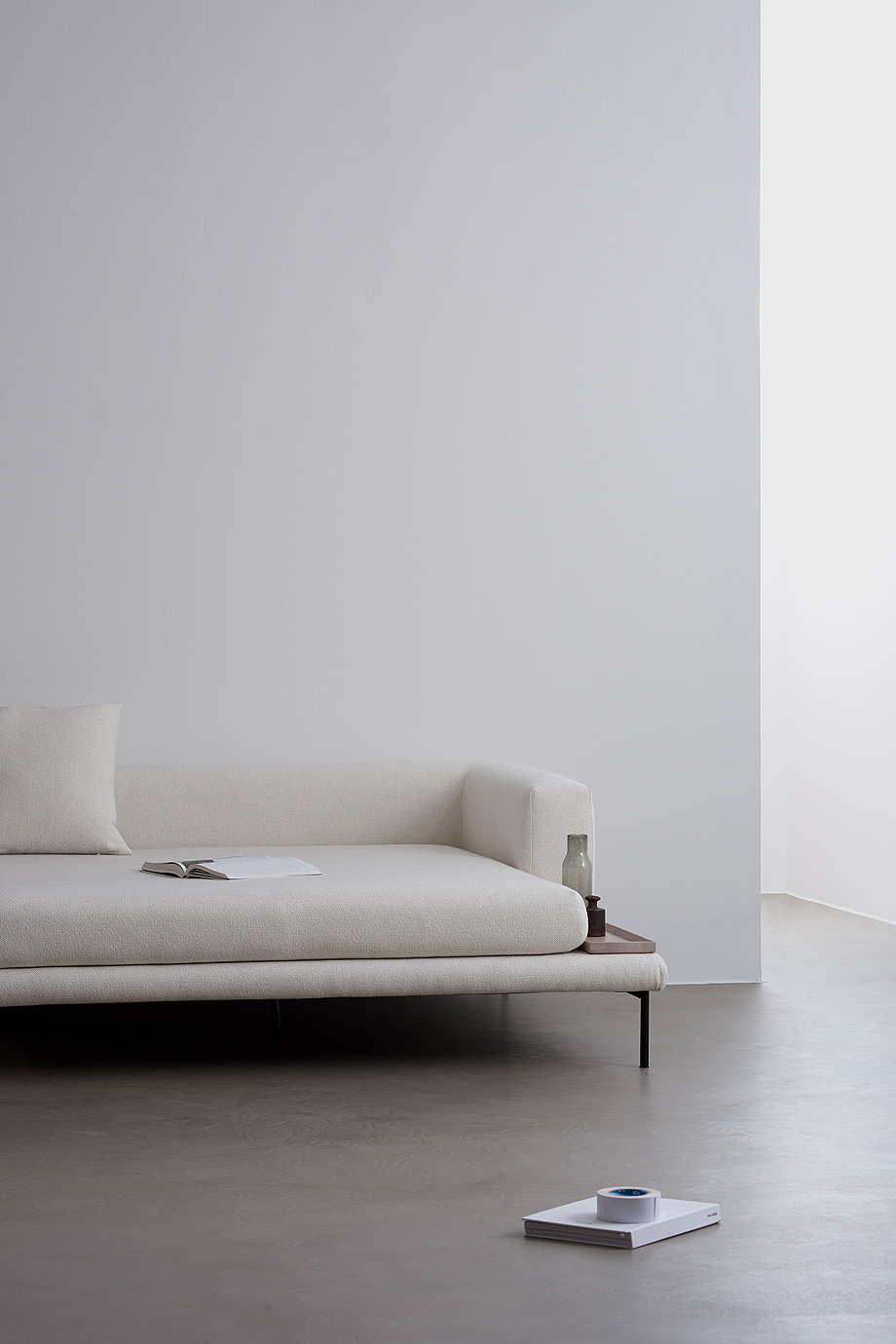 sofa jerome de kaschkasch para bolia (3)