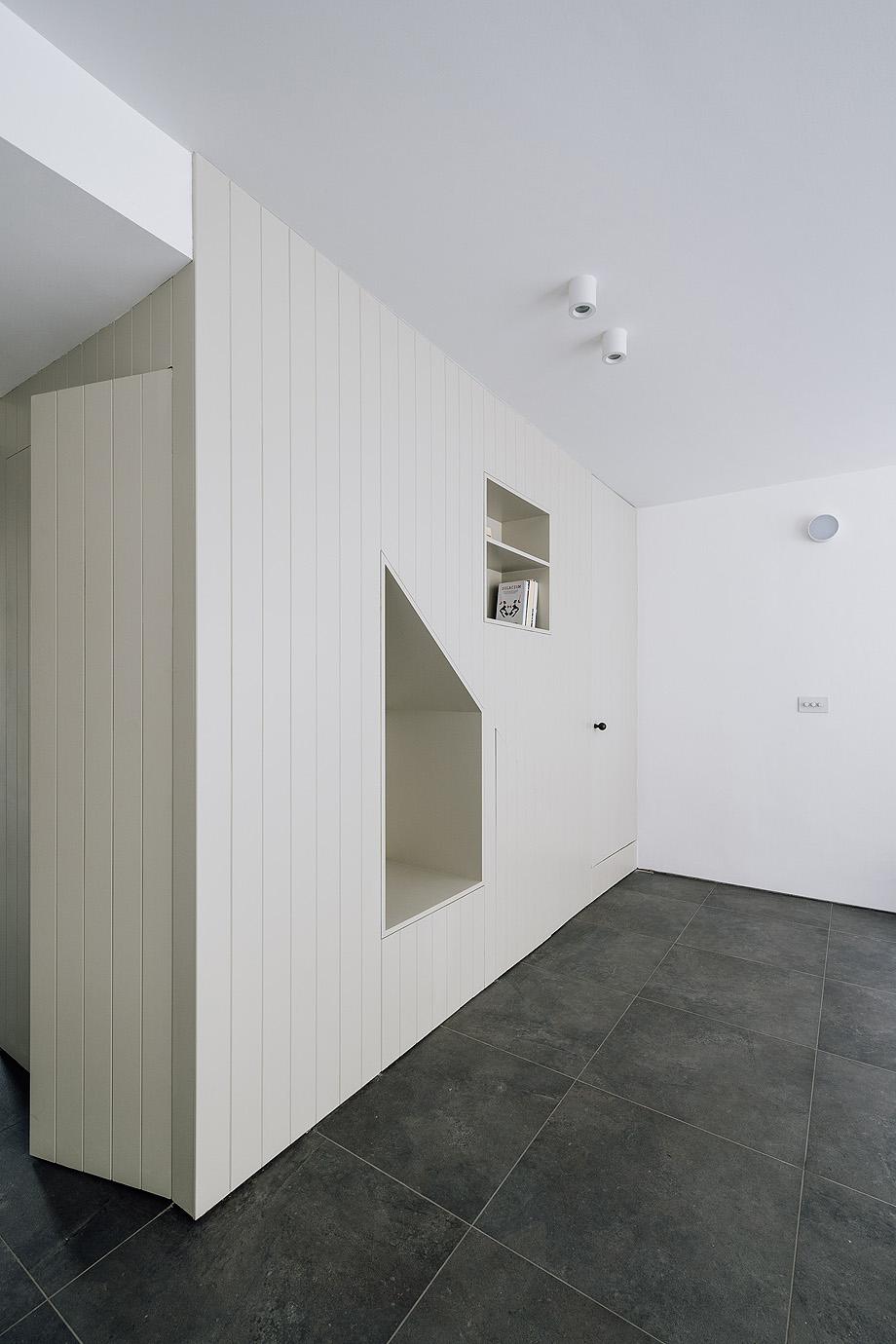 vivienda en candem de df_dc - foto gautier houba (10)