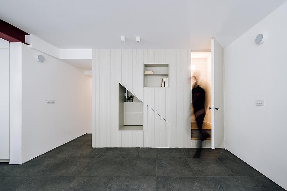 vivienda en candem de df_dc - foto gautier houba (11)