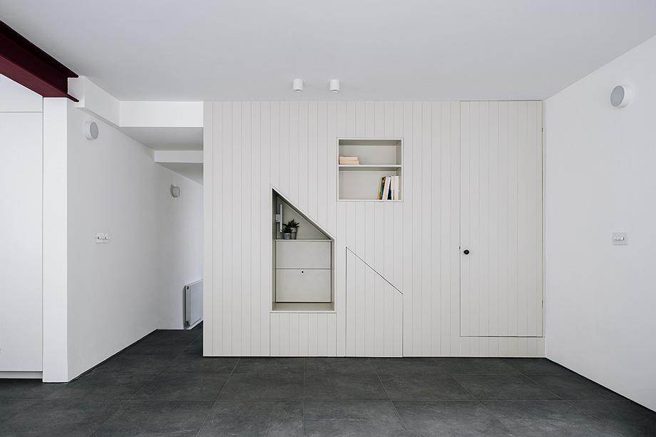 vivienda en candem de df_dc - foto gautier houba (13)