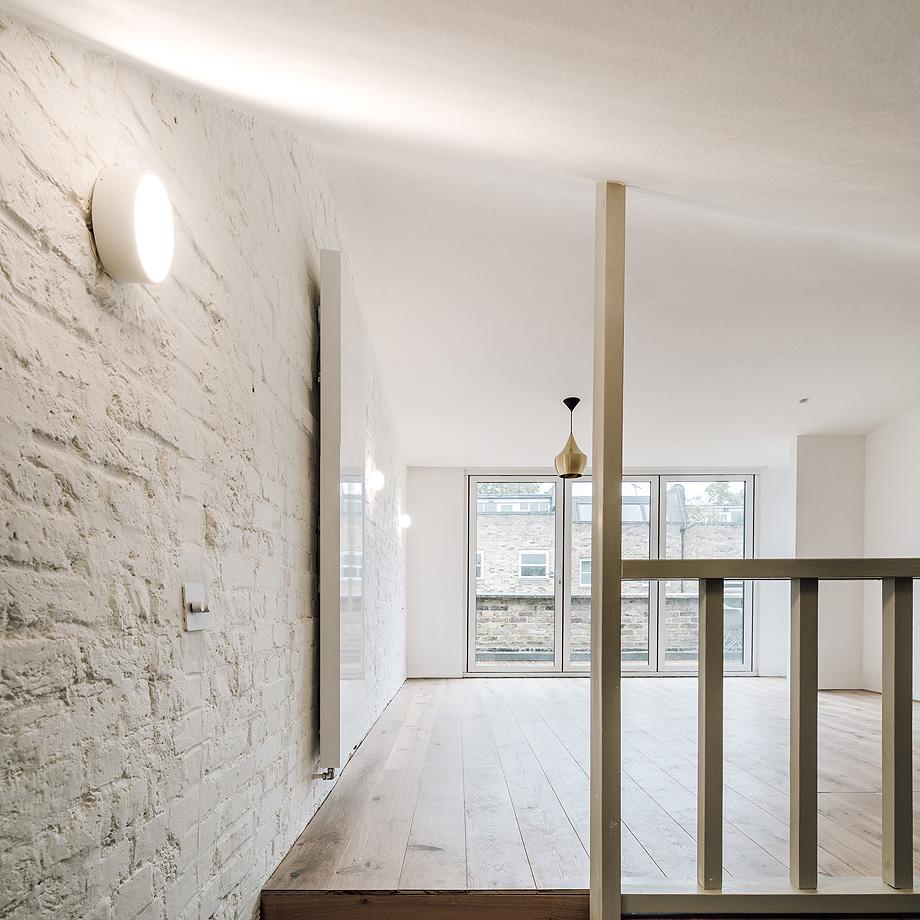 vivienda en candem de df_dc - foto gautier houba (15)