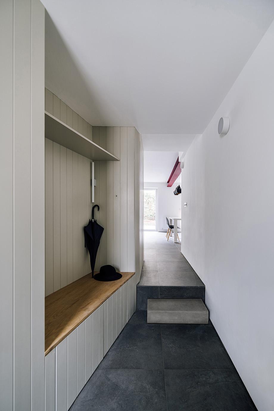vivienda en candem de df_dc - foto gautier houba (2)