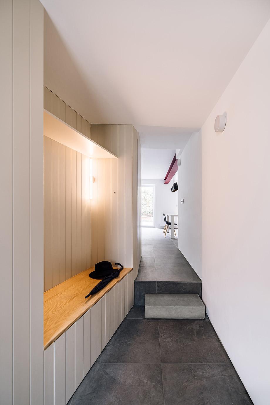 vivienda en candem de df_dc - foto gautier houba (3)