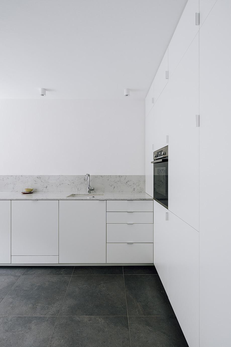 vivienda en candem de df_dc - foto gautier houba (7)