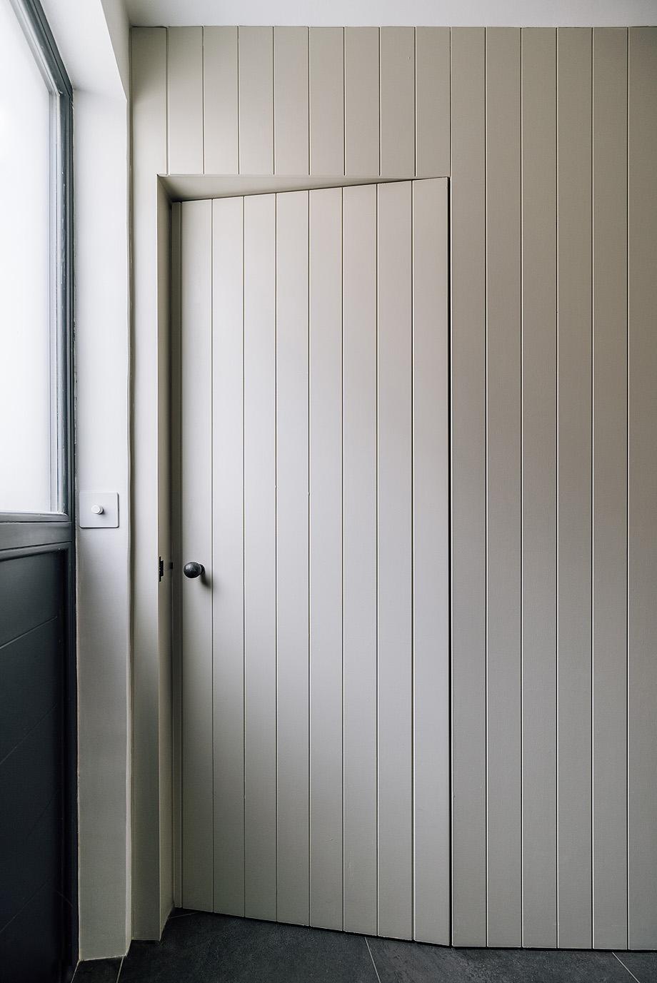 vivienda en candem de df_dc - foto gautier houba (8)