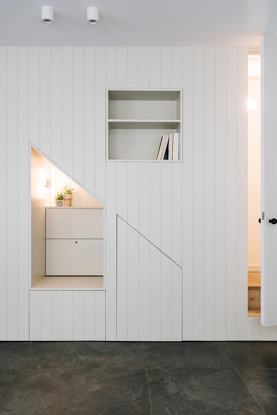 vivienda en candem de df_dc - foto gautier houba (9)