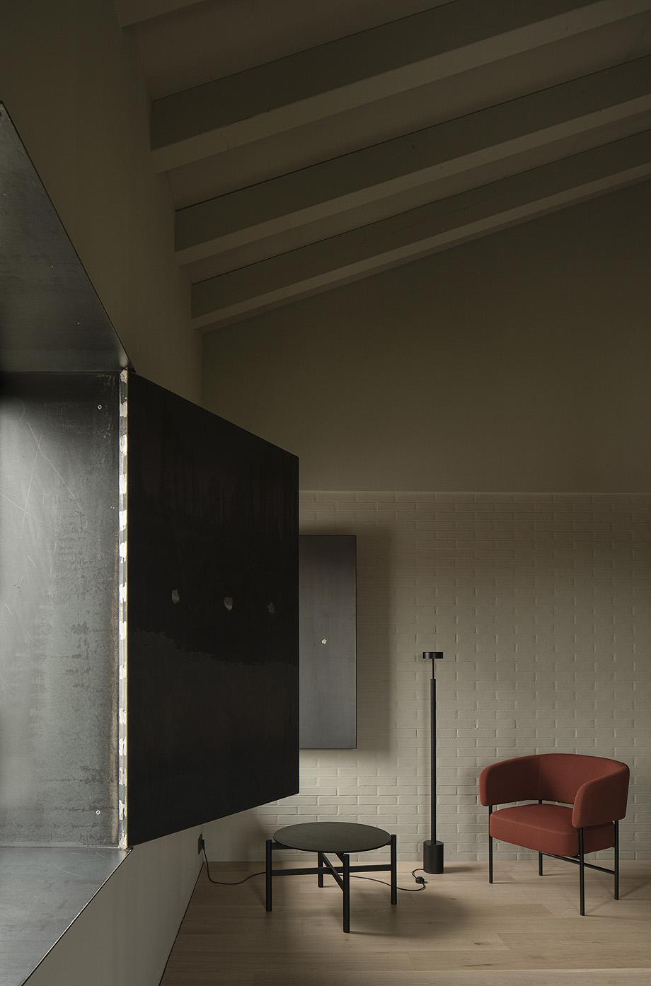 casa grande hotel de francesc rife (12) - foto david zarzoso