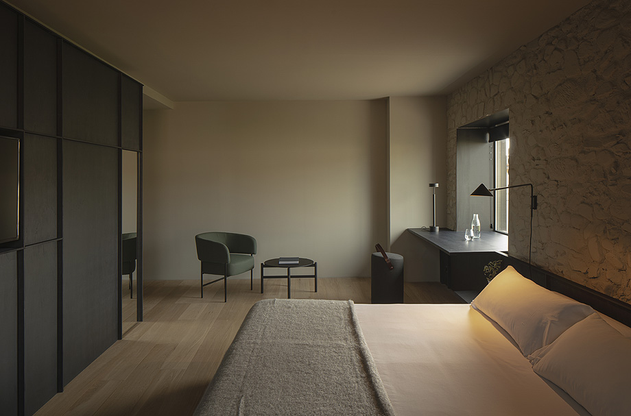casa grande hotel de francesc rife (13) - foto david zarzoso