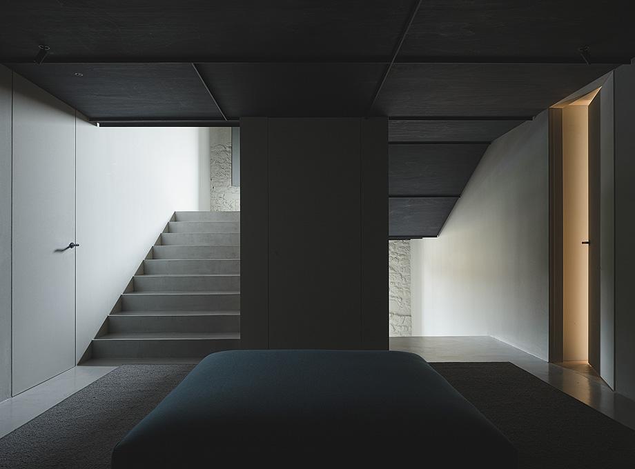 casa grande hotel de francesc rife (6) - foto david zarzoso