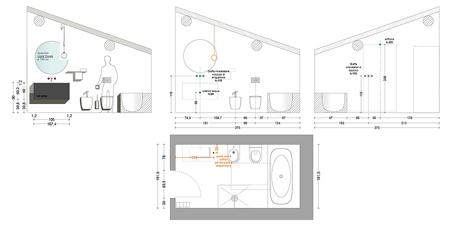 casa mcm de ghiroldidesign (16) - plano