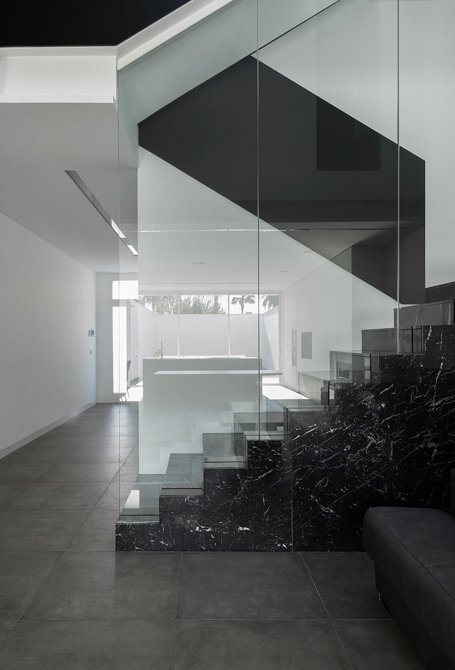 casa ribera de carles faus arquitectura (11) - foto adrian mora maroto