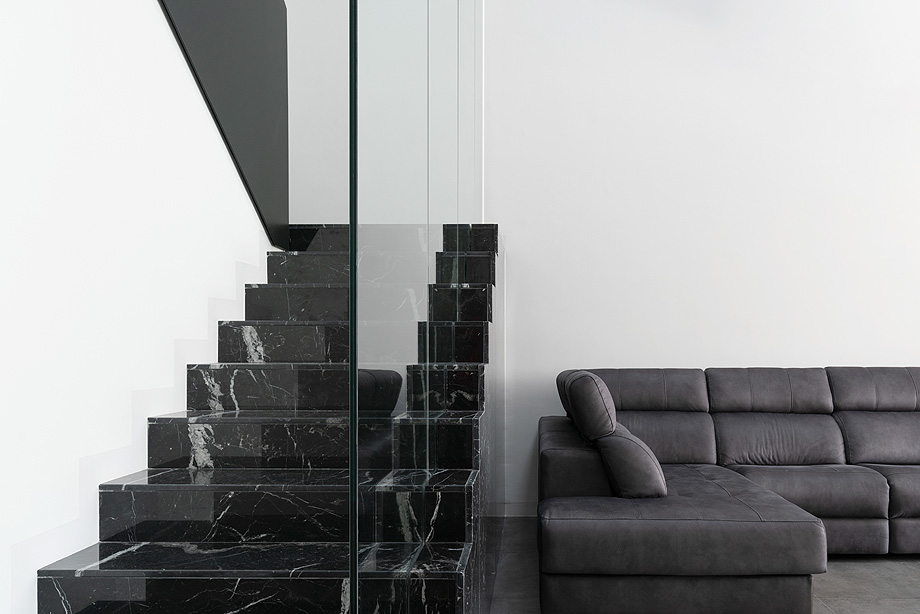 casa ribera de carles faus arquitectura (12) - foto adrian mora maroto