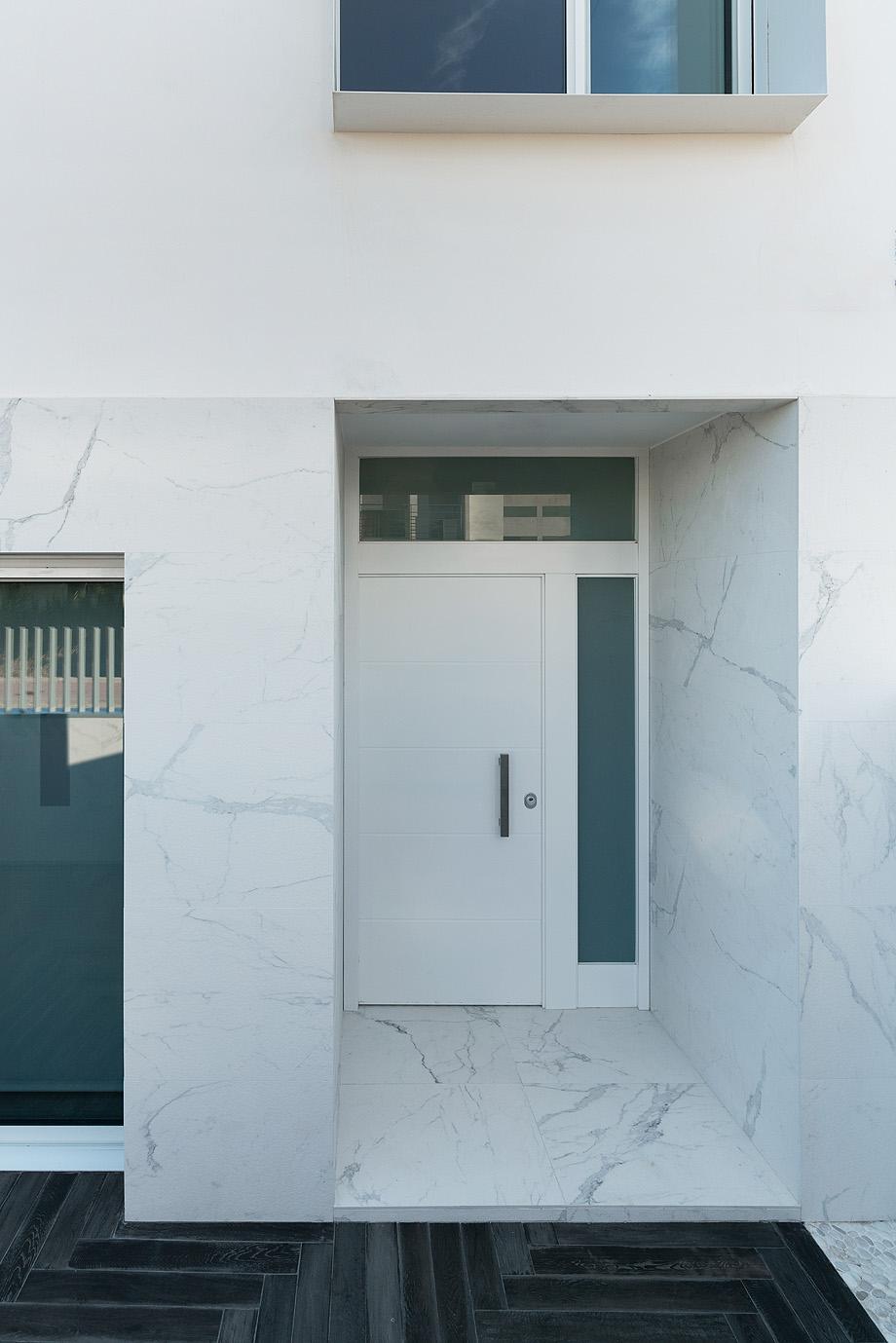 casa ribera de carles faus arquitectura (2) - foto adrian mora maroto