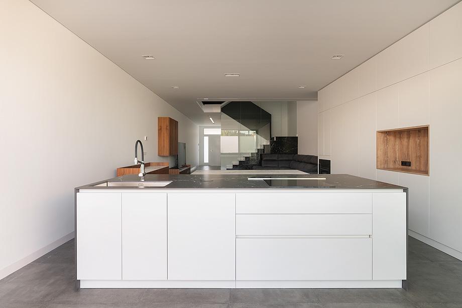 casa ribera de carles faus arquitectura (6) - foto adrian mora maroto