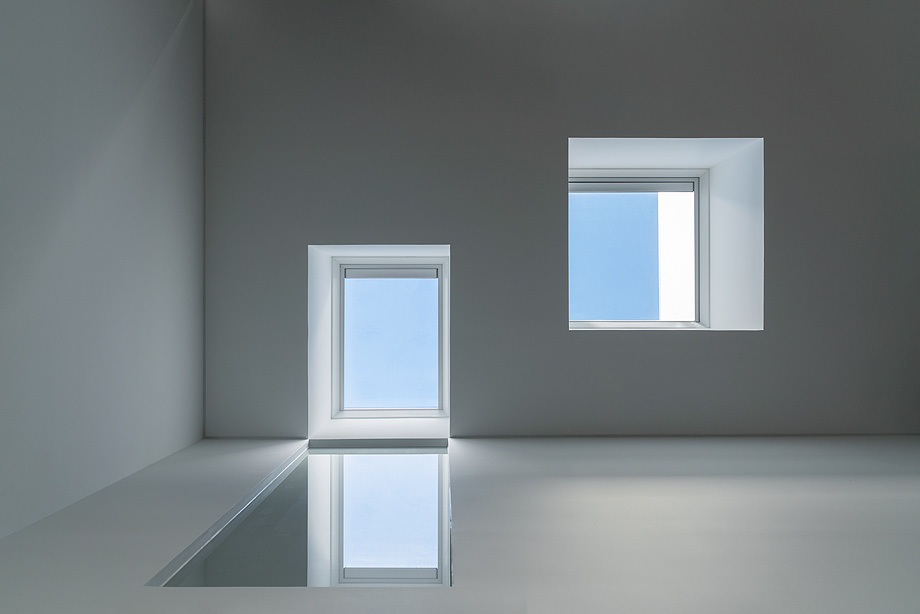 casa ribera de carles faus arquitectura (9) - foto adrian mora maroto